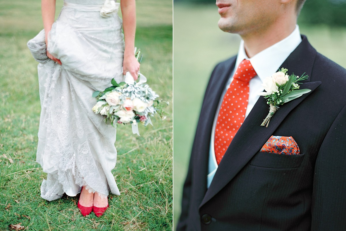 Vancouver Wedding Photographer_021.jpg