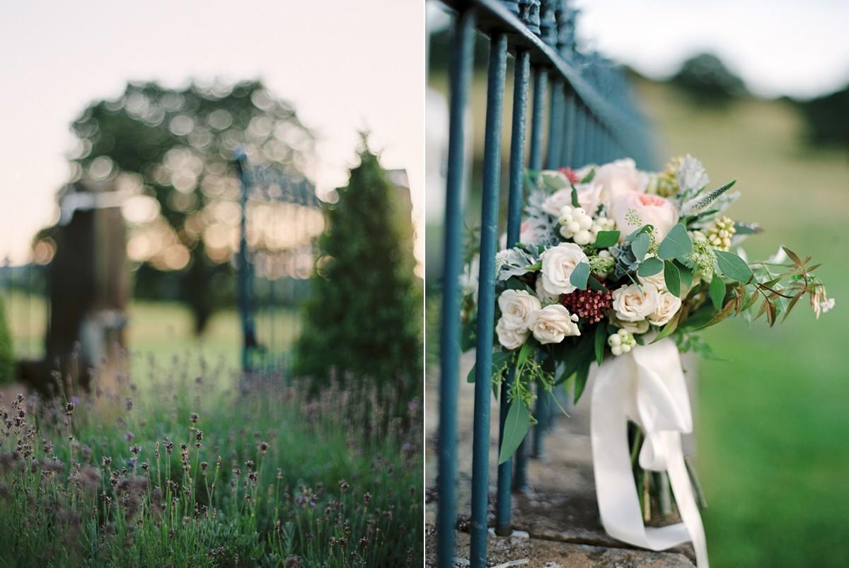 Vancouver Wedding Photographer_030.jpg