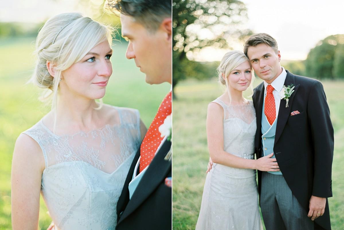 Vancouver Wedding Photographer_029.jpg