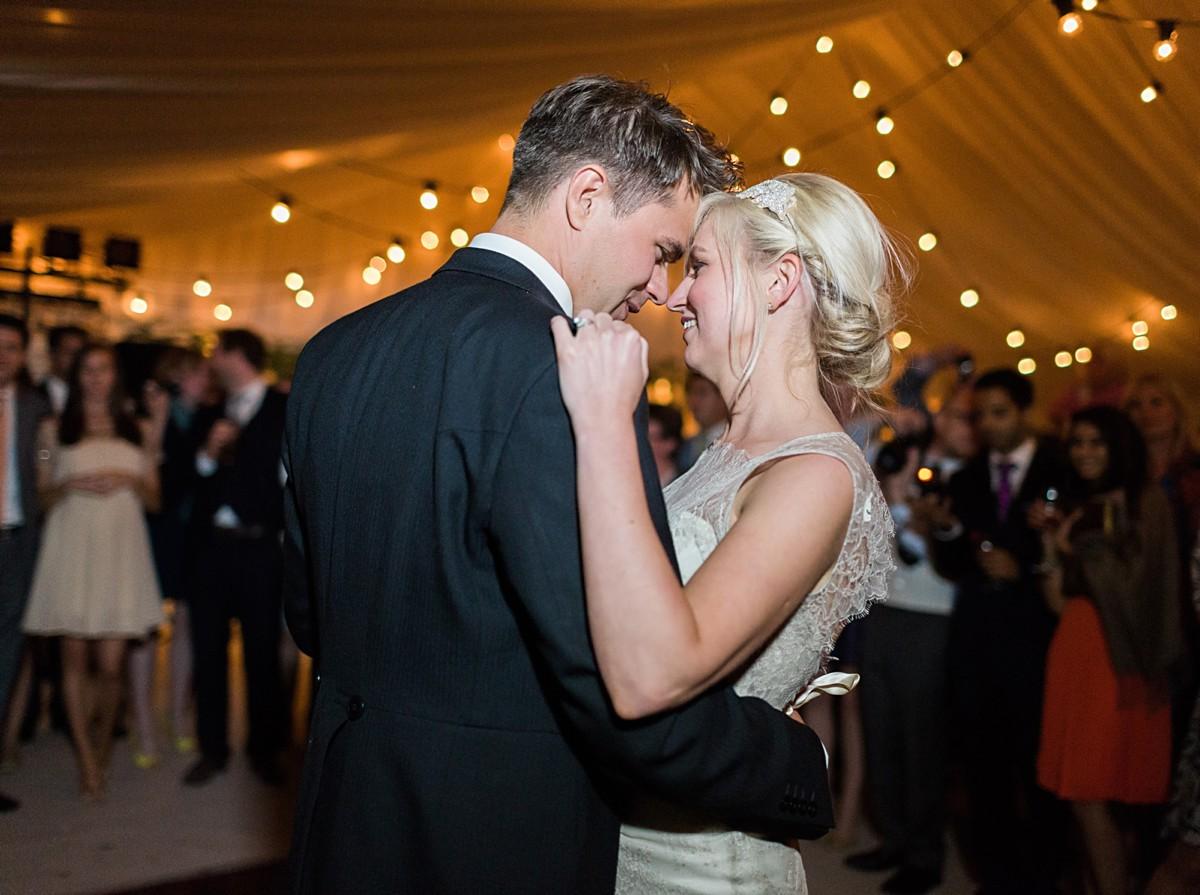Vancouver Wedding Photographer_037.jpg