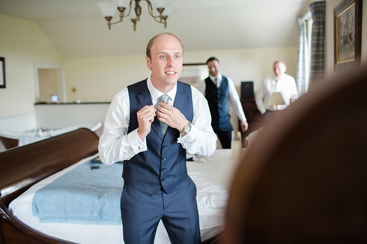 Fraser Valley Wedding Photographer_005.jpg
