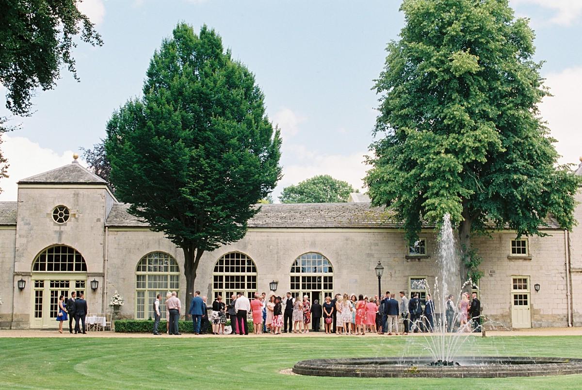 Fraser Valley Wedding Photographer_013.jpg