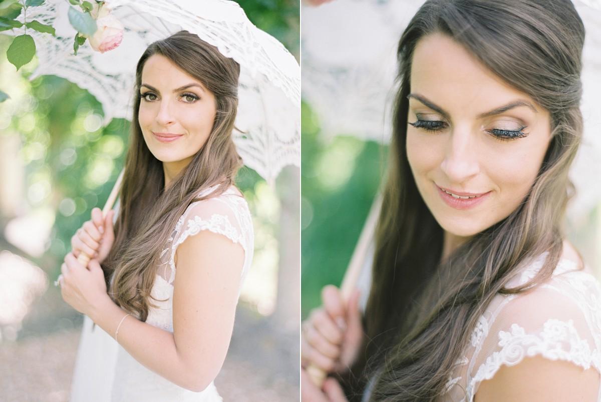 Fraser Valley Wedding Photographer_026.jpg