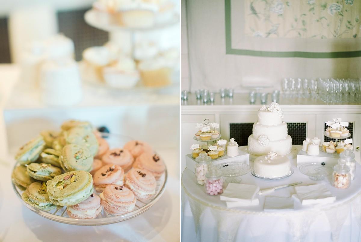Fraser Valley Wedding Photographer_035.jpg