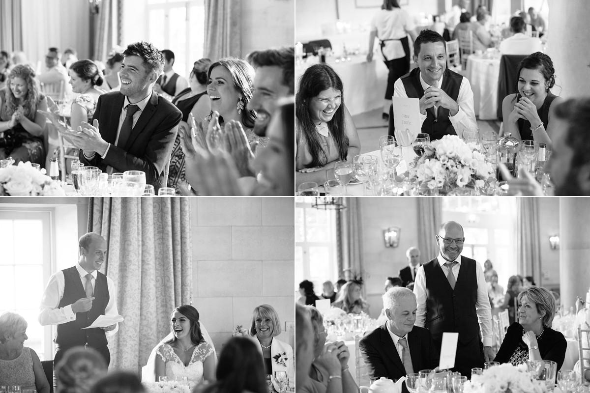 Fraser Valley Wedding Photographer_039.jpg