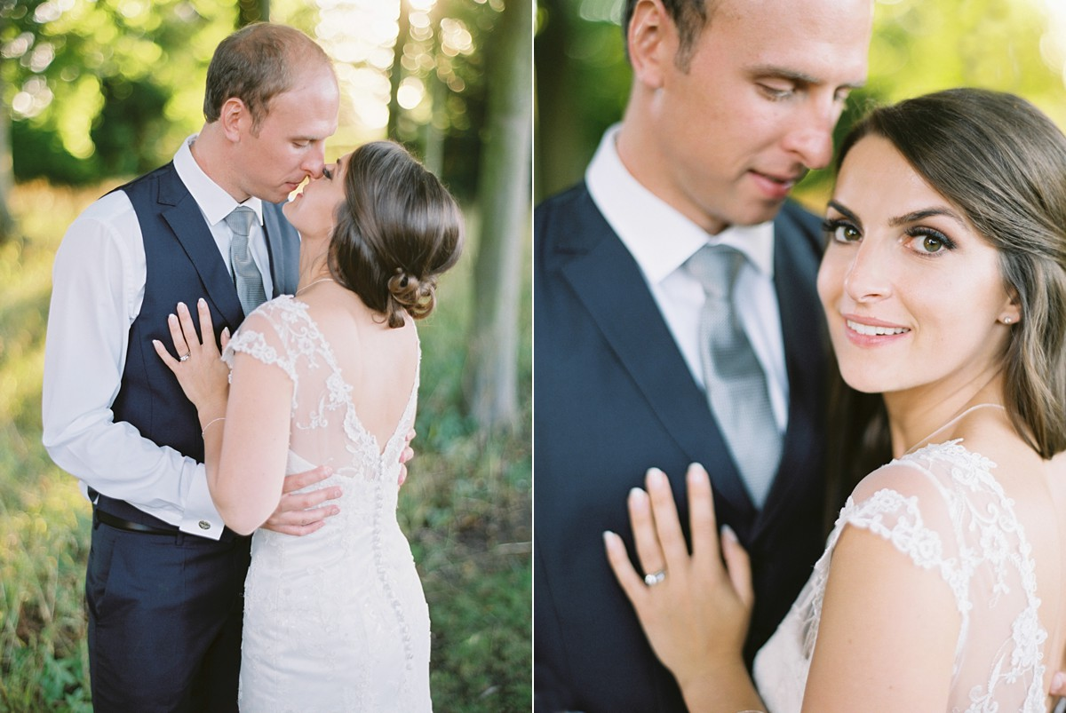 Fraser Valley Wedding Photographer_043.jpg