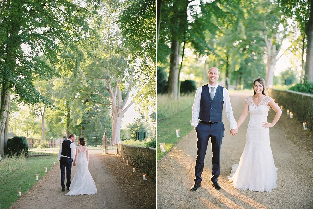 Fraser Valley Wedding Photographer_045.jpg