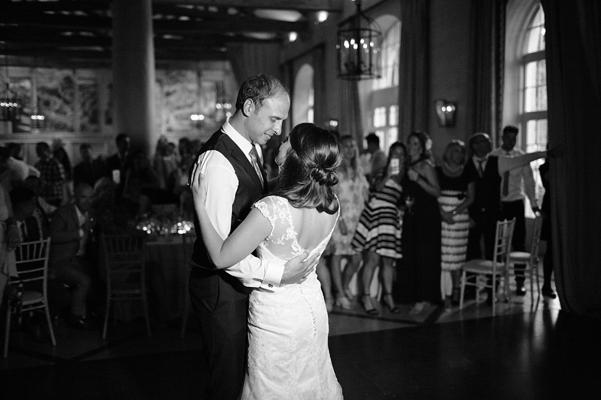 Fraser Valley Wedding Photographer_050.jpg