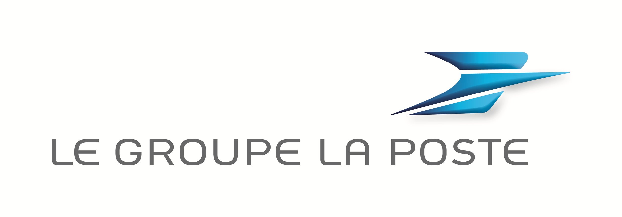 GP_logo_quadri.jpg