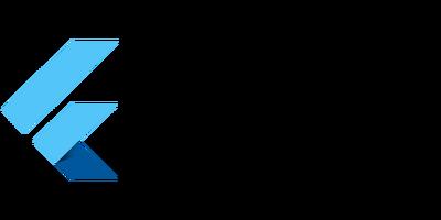 Google-flutter-logo.png