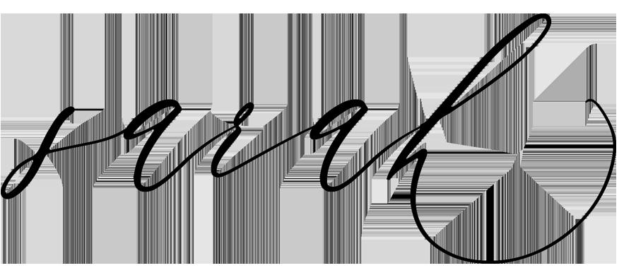 signature copy tiny.png