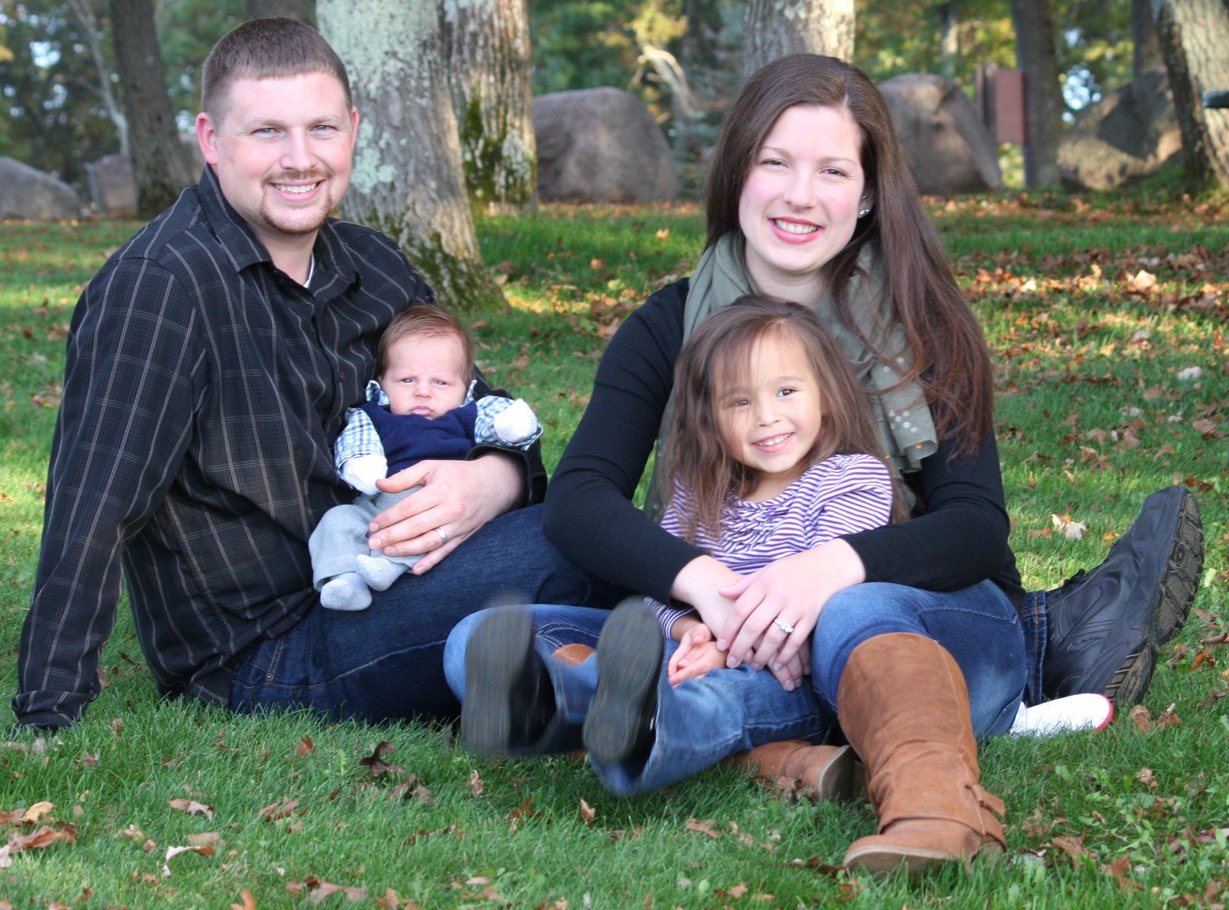 Melissa Johnson Family.jpg