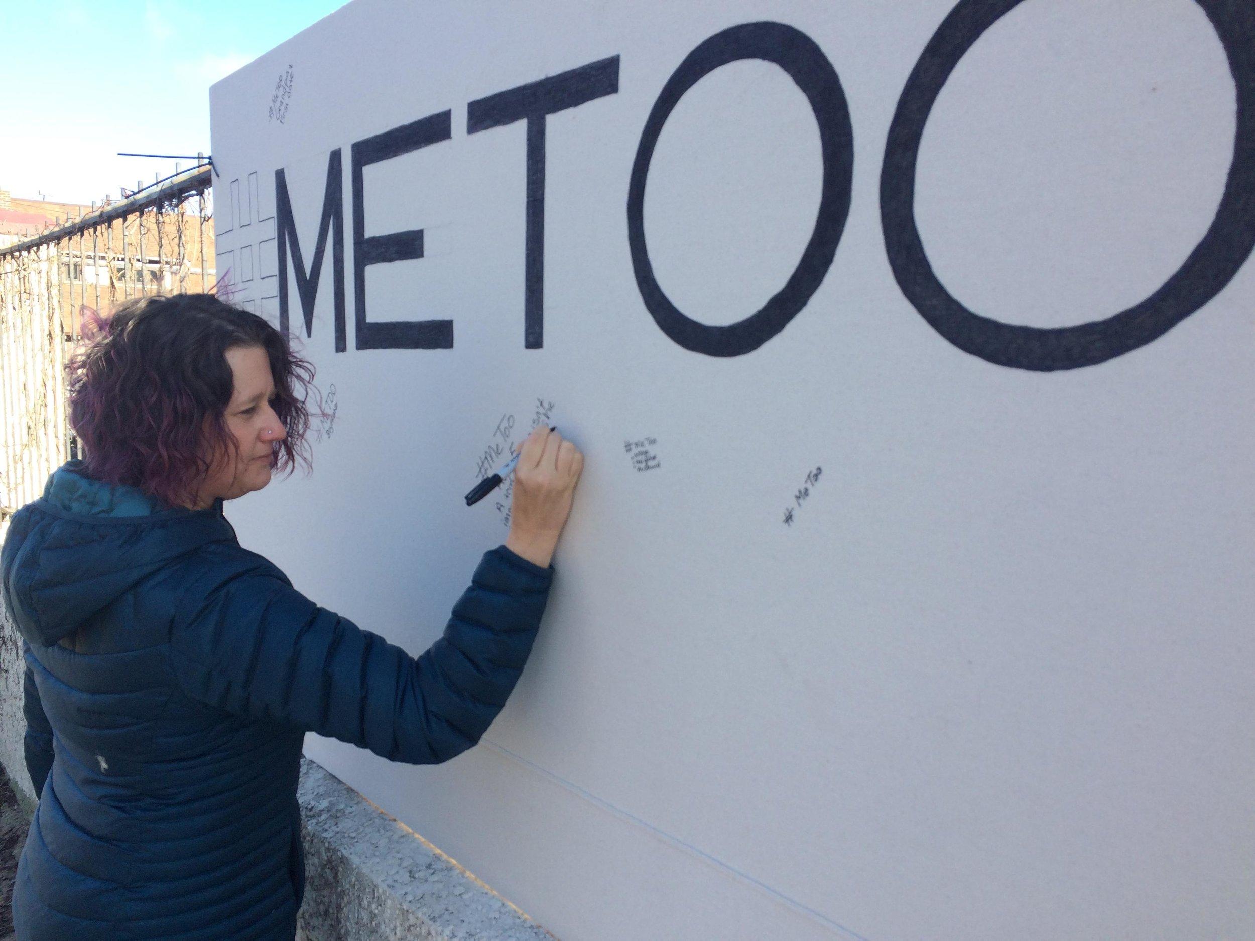 Metoo - Dispatch 2.jpg