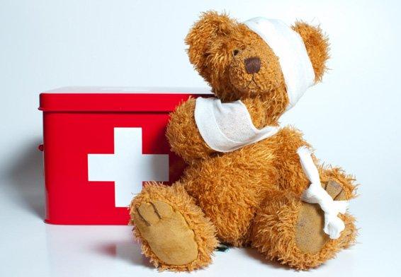 website-first-aid-2.jpg