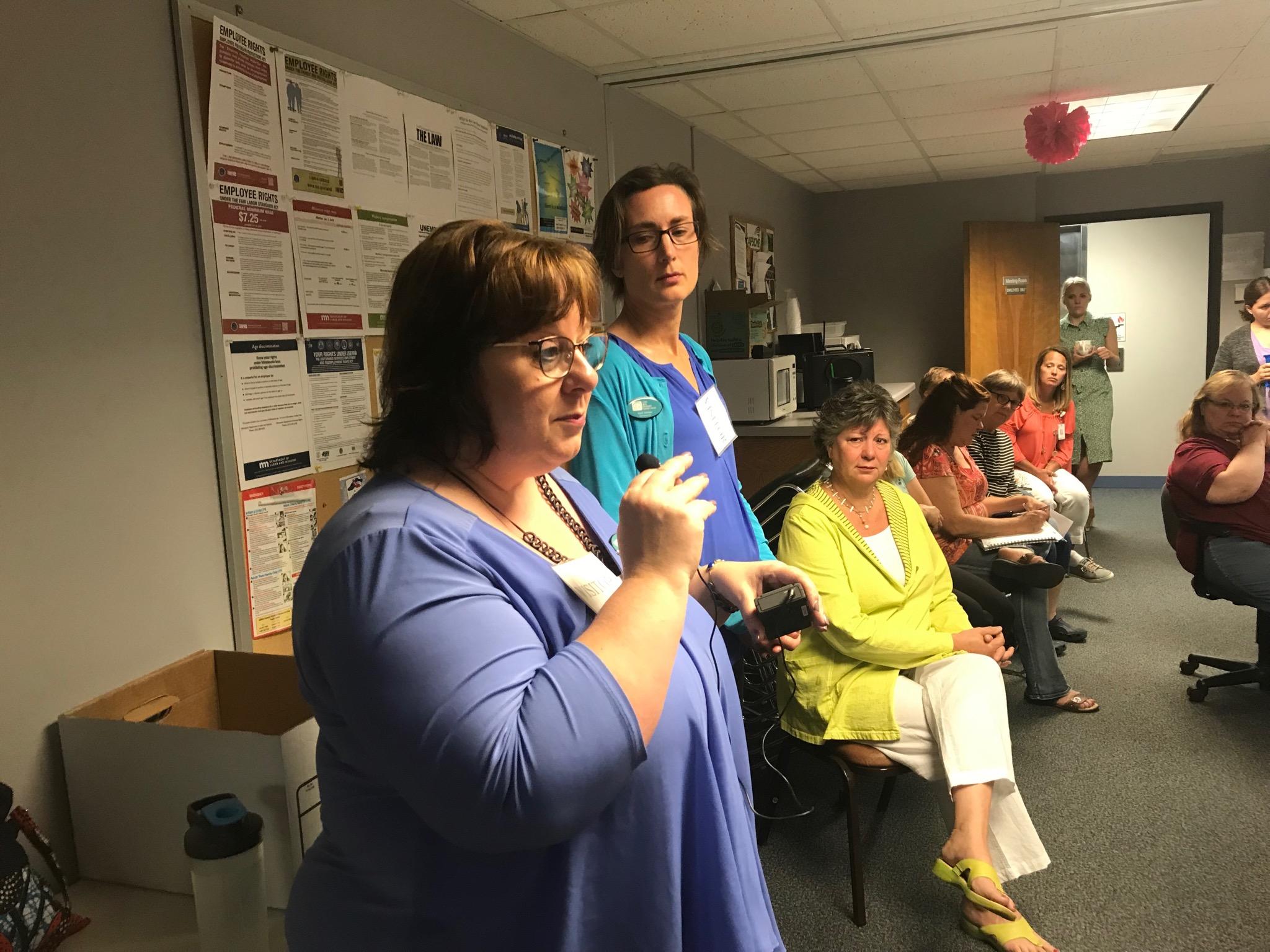 Aitkin County Health Meeting.jpg