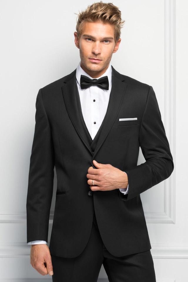 wedding-suit-black-michael-kors-sterling-472-2.jpg