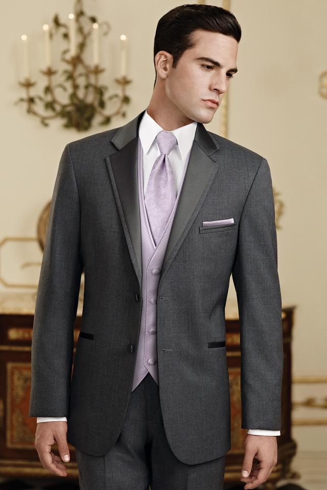 wedding-tuxedo-steel-grey-342-1.jpg