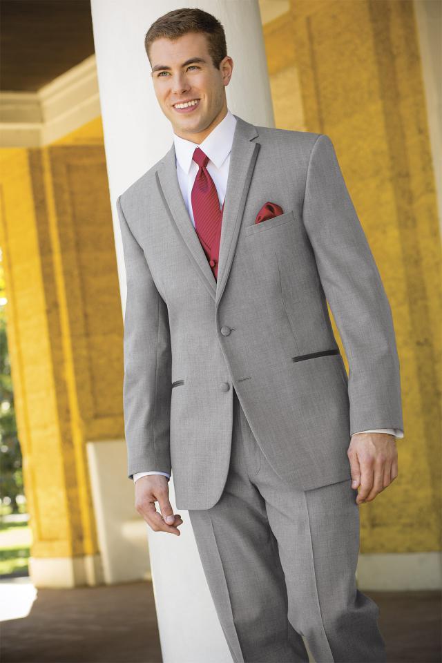 prom-tuxedo-heather-grey-aspen-362-4.jpg