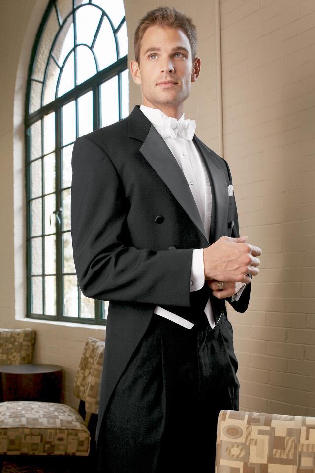 wedding-tuxedo-black-classic-notch-fulldress-582-1.jpg