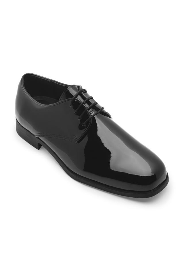 tuxedo-shoes-black-allegro-BAS.jpg