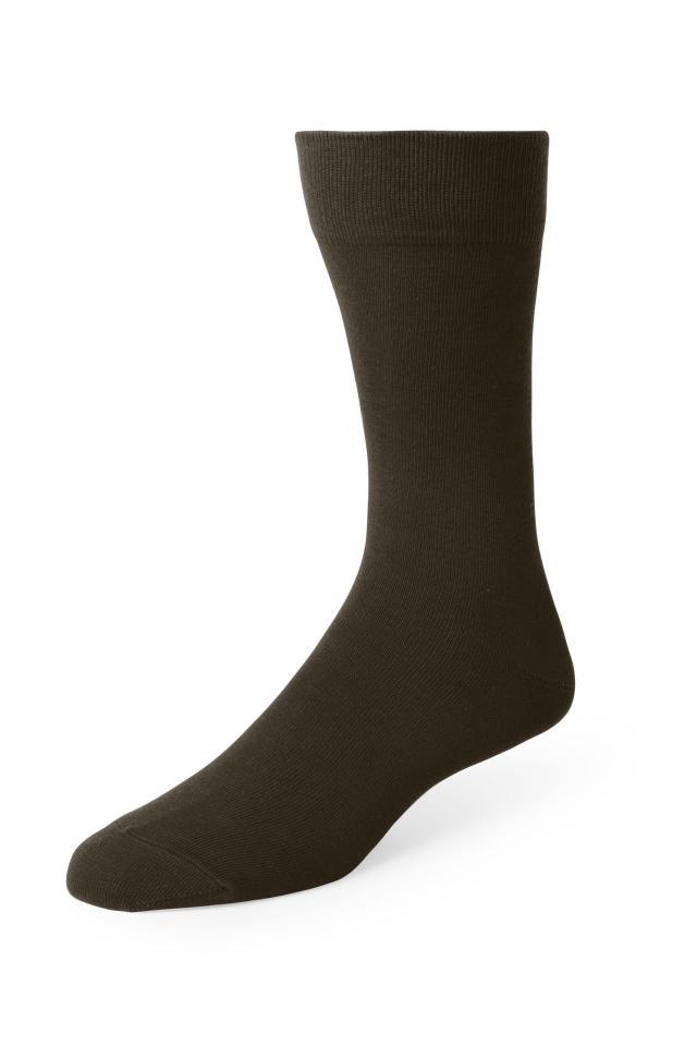 colored-socks-brown-chocolate-XBRN.jpg