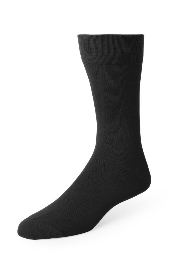 colored-socks-black-XBLK.jpg