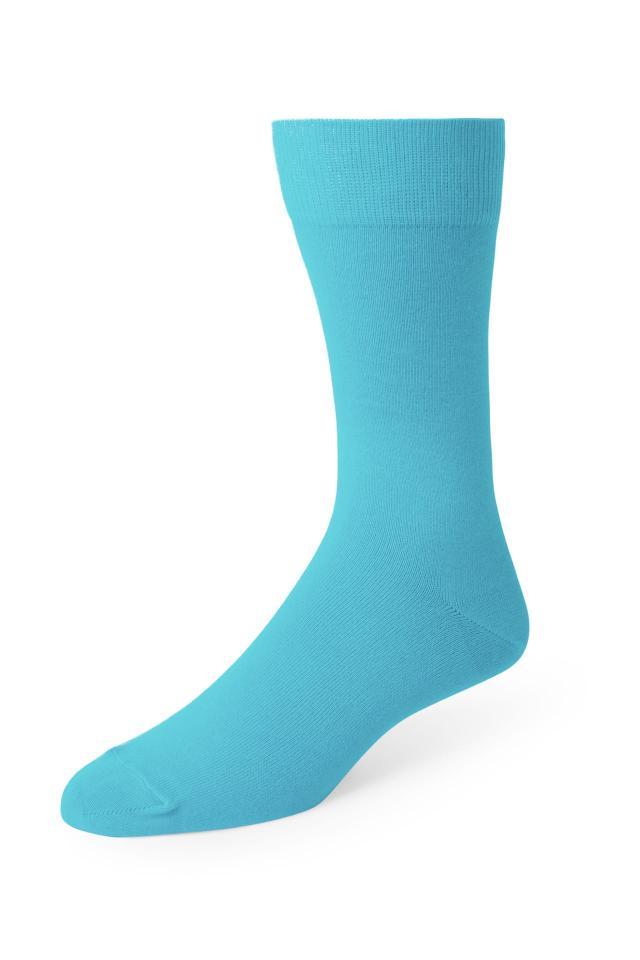 colored-socks-turquoise-XSTU.jpg