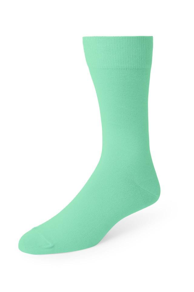 colored-socks-mint-XSMN.jpg