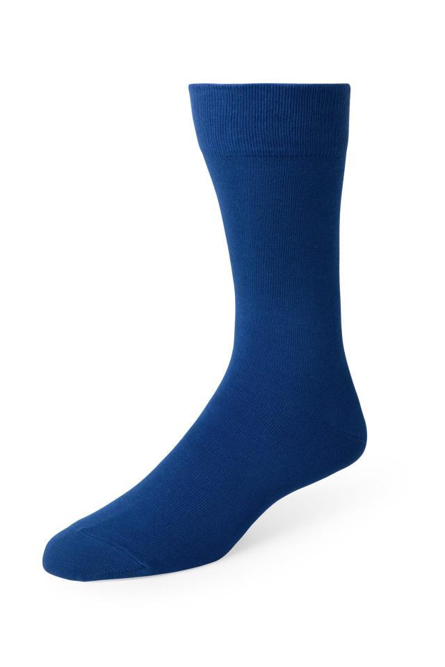 colored-socks-royal-blue-XSRO.jpg