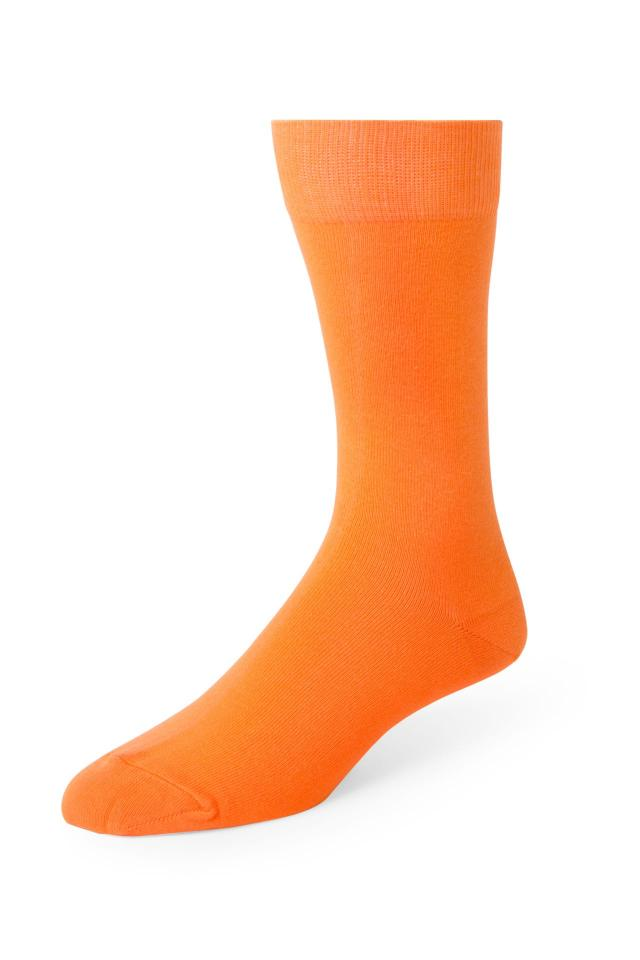 colored-socks-tangerine-XSTN.jpg