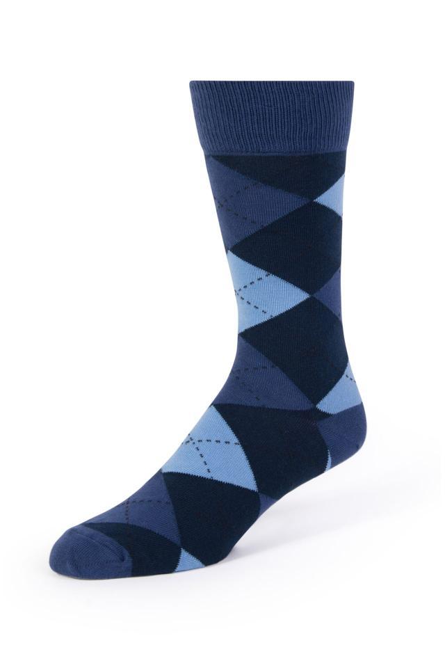 patterned-socks-navy-argyle-XPNA.jpg