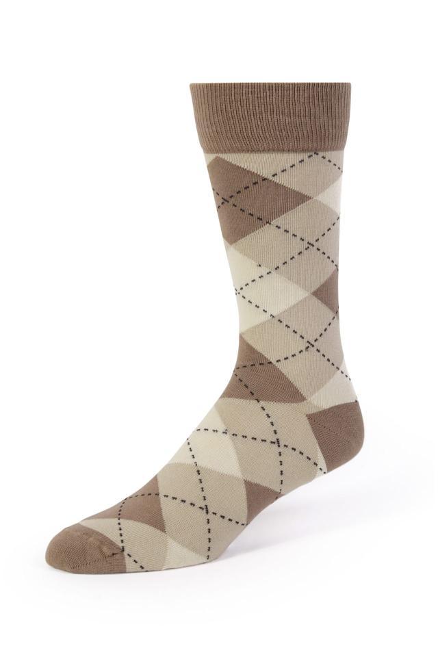 patterned-socks-tan-argyle-XPTA.jpg