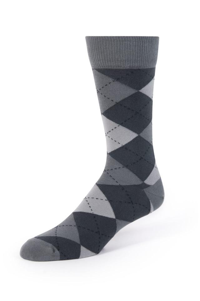 patterned-socks-dark-gray-argyle-XPDG.jpg