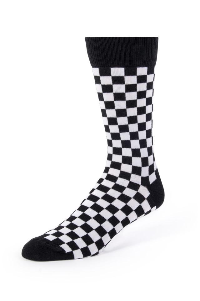 patterned-socks-black-white-checker-XPCK.jpg