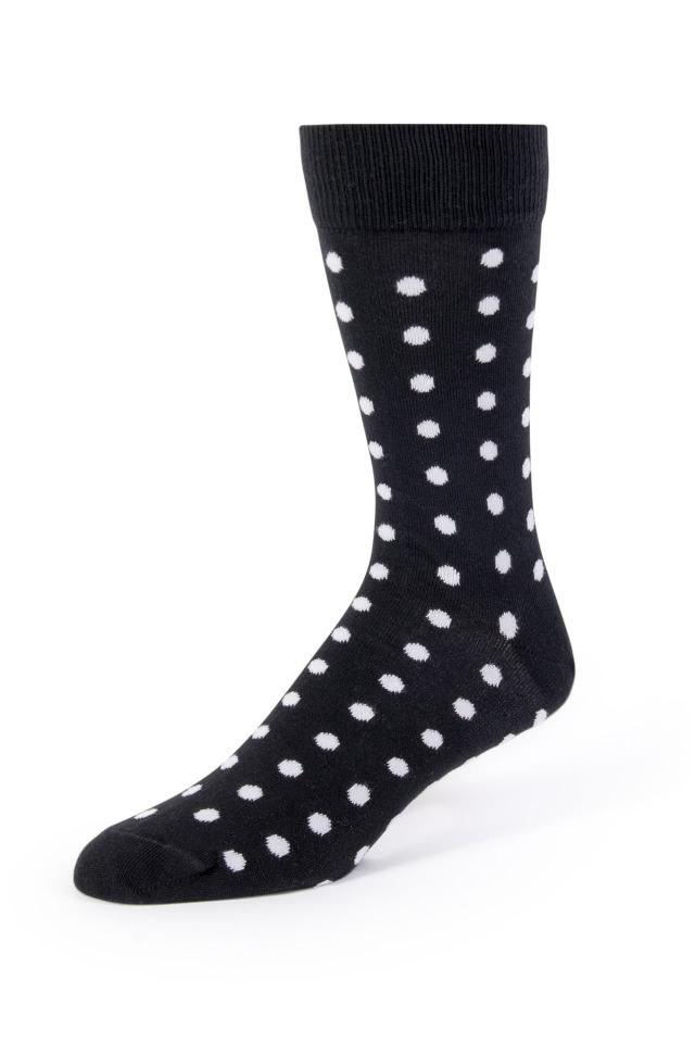 patterned-socks-black-white-dot-XPDT.jpg