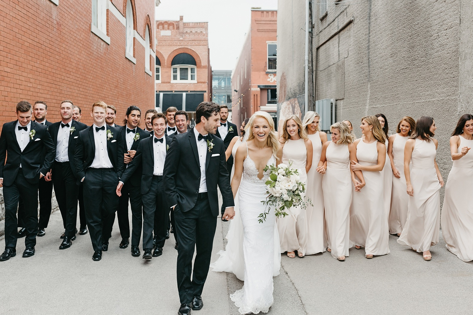 Wedding Party Specials - We know being in a wedding can get expensive, so Tuxedos by American Male has created special deals for our wedding parties!The Groom's Rental is FREE with the booking of 5 additional tuxes for the wedding party.Every groomsmen, father, or usher will receive $40 off of their total tuxedo rental.Ring Bearer specials also available- see store for details!