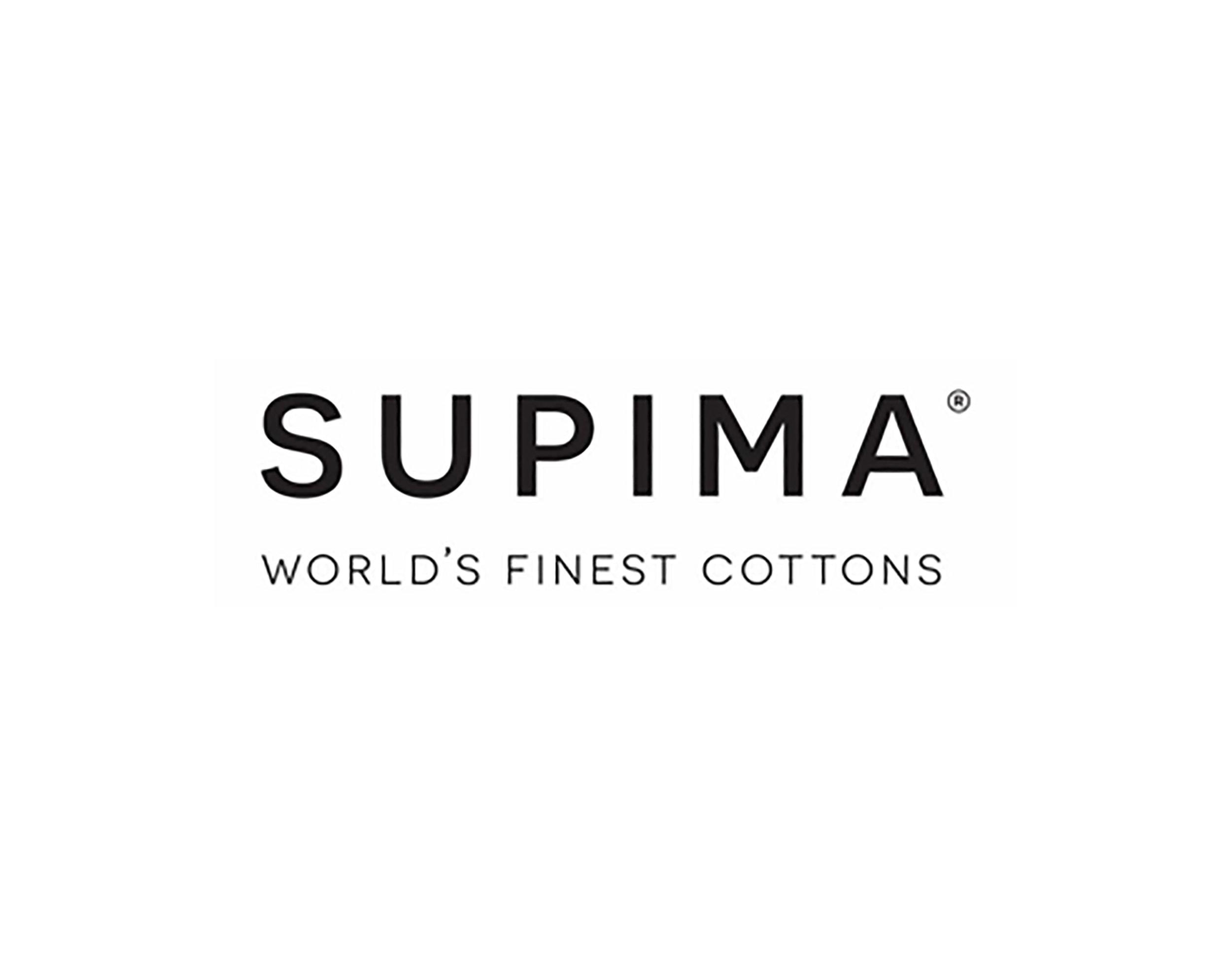 Supima Logo Picture Process Page.jpg