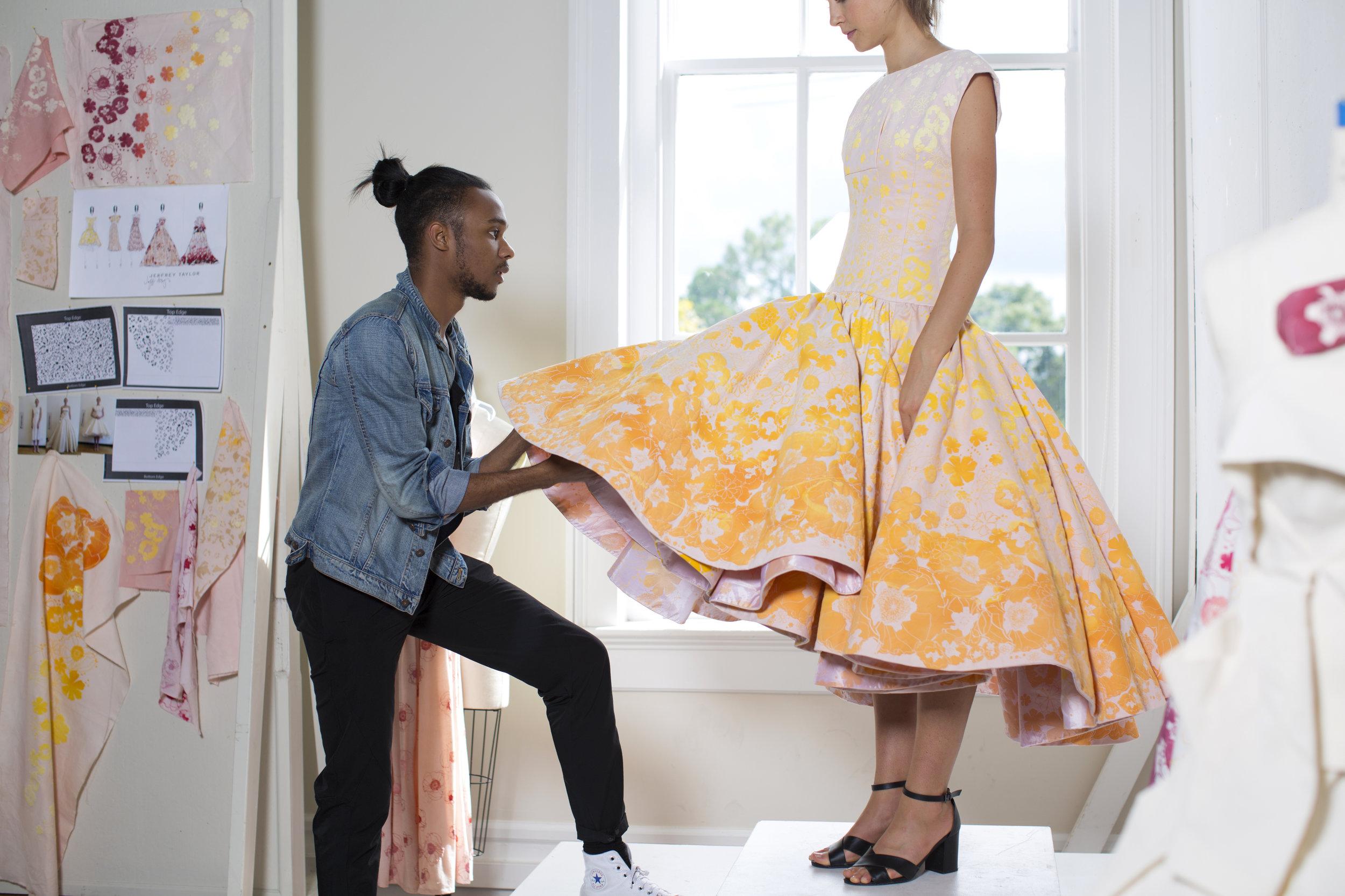 SAV_2016Summer_Fashion_JeffreyTaylor_HS_76_BR.jpg