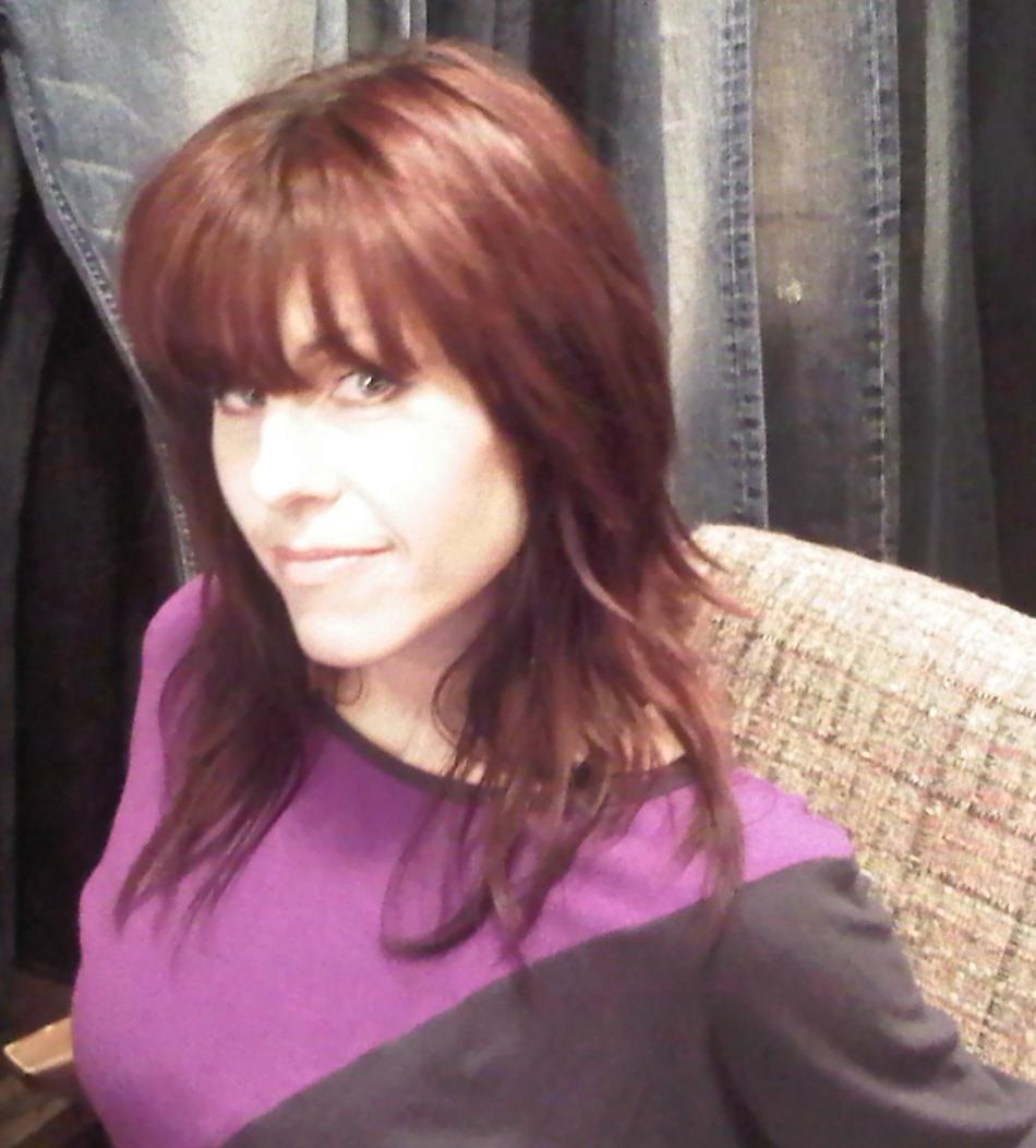 Heather Moran Ellis
