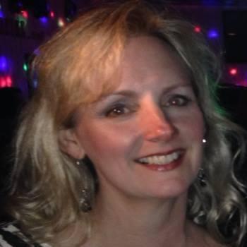 Melissa Myers Prom