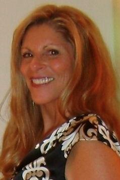 Katie Hernandez