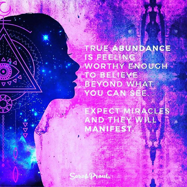 You have to come from a place of total faith, positivity, and gratitude to manifest abundance in #networkmarketing. Have you gotten that yet or do you still believe it's just a numbers game? You can't do it alone. And keep moving. Be consistent. Never give up. You got this. #mlm #youngliving #health #wellness #yoga #meditation #intention #manifest #abundance #consistencyiskey