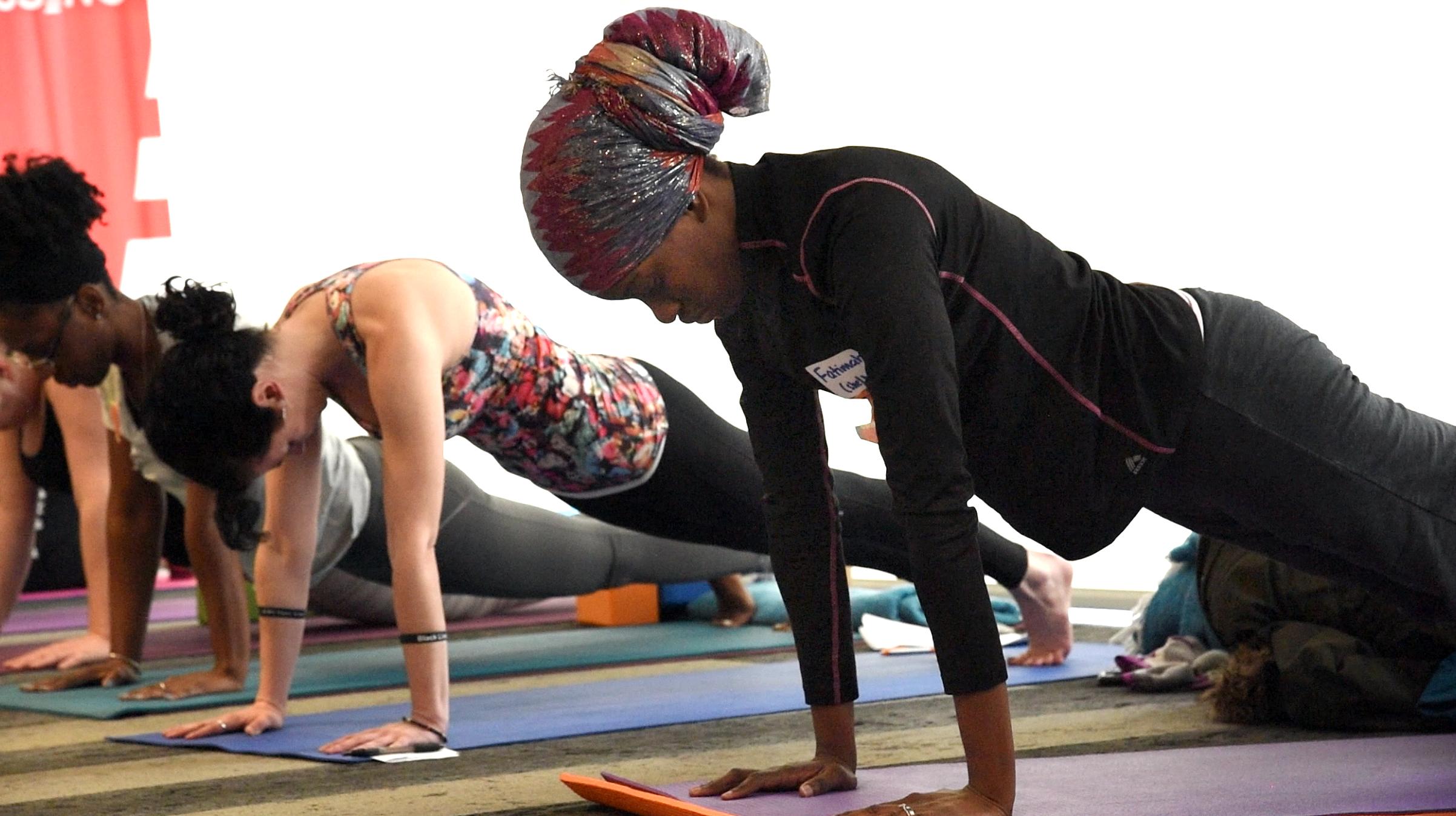 Hot-Yoga-Durham.jpg