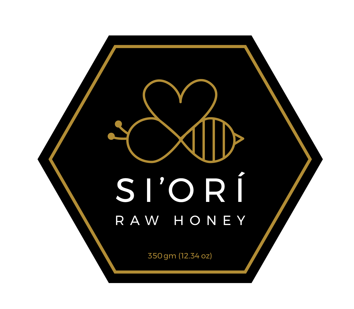 Siori-Labels-For-MockUp.png