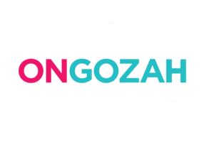 ongozah-small - 300x200.png