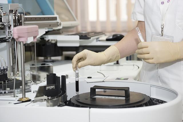 health-life-sciences-venn-innovation.png