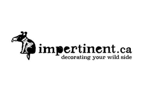 impertinent-300x200.png