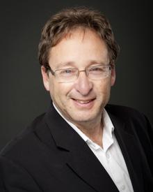 Facilitator  Jonathan Calof