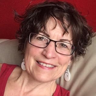 Vera Gervais , Executive Vice President of  HealthConnect