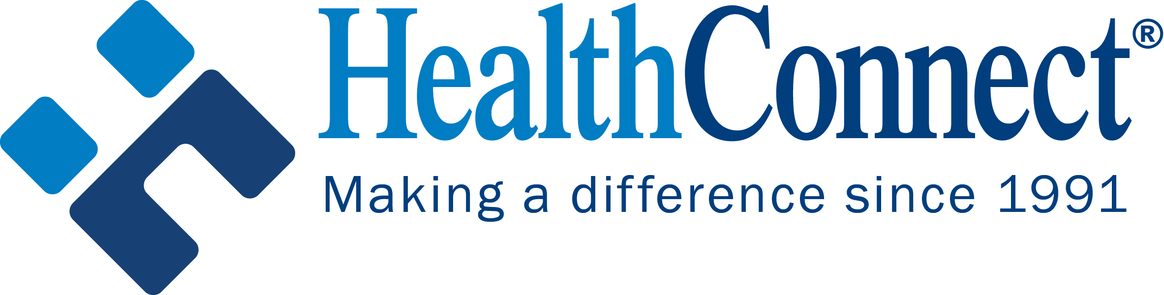HealthConnect with Tagline (CMYK).png